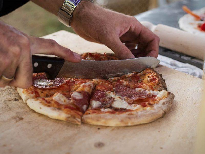 VersePizza_Pizzaoven_ijsboerderijdesteenoven