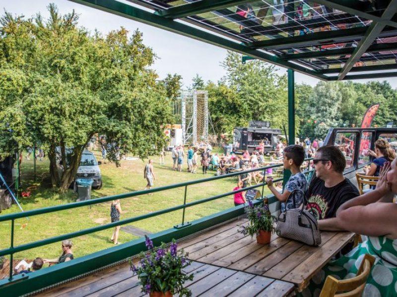 food-truck-festival-achterhoek_n